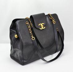 Chanel Tweed Classic Fantasy Flap Bag Rare Chanel Classic Flap, Vintage  Chanel Bag, Chanel ad159ed7441