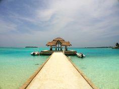 Kandooma Island, Maldives Kandooma Maldives, Travelling, Island, Places, Summer, Lugares, Summer Time, Summer Recipes, Islands