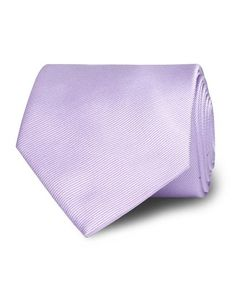Think this is the one we saw  Each T.M.Lewin classic silk tie is made with the finest quality woven silk and hand finished. They are best partnered with our classic collar and cutaway collar shirts.