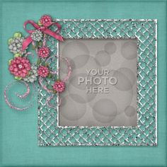 Flowers_for_friends_albummg-001 https://www.mymemories.com/store/display_product_page?id=TBAB-PB-1308-38585