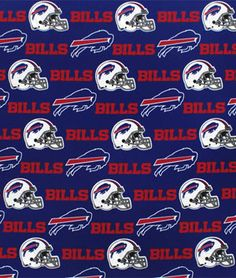Nice 43 Best Bills images | Buffalo bills football, Nfl football, Sports