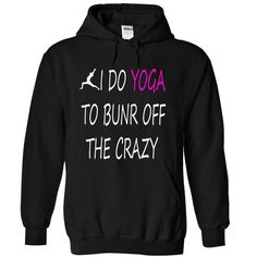 YOGA Shirt I Love Yoga Style T Shirts, Hoodies. Check Price ==► https://www.sunfrog.com/LifeStyle/YOGA-Shirt--I-Love-Yoga-Style-[HOT]-20784519-Guys.html?41382