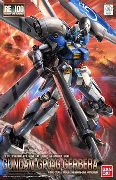 Gundam Toys Shop, Gunpla Model Kits Hobby Online Store, Diorama, News, Tamiya, Modo, Gaianote, Mr Hobby Paint, Bandai Action Figures Supplier