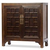 Grid Console X 2 $695/cabinet