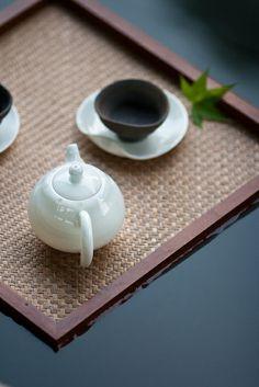 Chinese tea #Taiwan 台灣