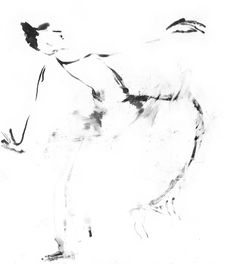 polly noakes illustration: Mono printing and creative mess...