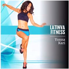 Latinva® celebrates the beauty of Latin dance Fitness and Latin Dance Workout. Latin Cardio Dance Workout helps in burning fat. It is an innovative freestyle Latin dance fitness workout classes that incorporates Latin dance workout and Cardio Dance Workout steps as the foundation of a fun and exhilarating cardio dance fitness workout. You move to the rhythm and beat of Latin inspired sexy dance steps that include Bachata, Cha Cha, Cumbia, Mambo, Merengue, Salsa and Tango.