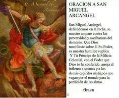 27 Ideas De San Miguel Arcangel San Miguel Arcángel San Miguel Arcangel Miguel