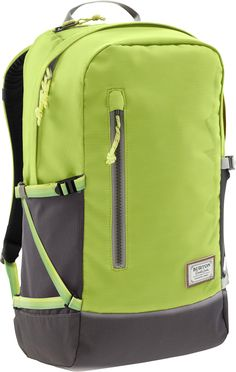 Burton Prospect Backpack Womens