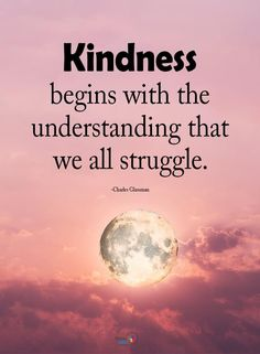 Daily Quotes, Best Quotes, Love Quotes, Funny Quotes, Cool Words, Wise Words, Goddess Quotes, Counseling Quotes, Kindness Matters