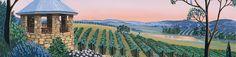 JoomlaWorks Simple Image Rotator Clare Valley, South Australia, Simple, Painting, Painting Art, Paintings, Painted Canvas, Drawings