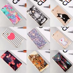 Cute Soft TPU Cases for Huawei //Price: $7.95 & FREE Shipping //     #silent #compact #photo #photogadget