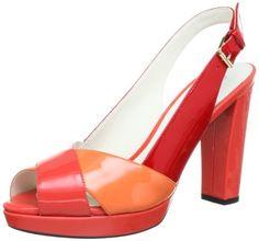 Geox Women's Newegizia2 Sandal