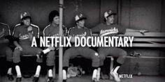 The-Battered-Bastards-of-Baseball-review, Kurt-Russell,