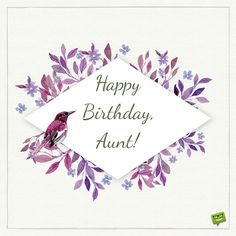 Happy-Birthday-aunt..jpg (640×640)