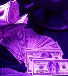 Violet Aesthetic, Dark Purple Aesthetic, Lavender Aesthetic, Aesthetic Colors, Purple Wallpaper Iphone, Neon Wallpaper, Iphone Wallpaper Tumblr Aesthetic, Aesthetic Pastel Wallpaper, Dark Purple Wallpaper
