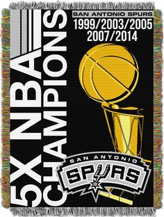Basketball Memorabilia Official San Antonio Spurs 2003 Nba Championship Iron Or Sew On Banner Patch Soft And Antislippery