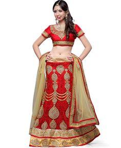 https://www.a1designerwear.com/magnificent-red-lehenga-choli-2