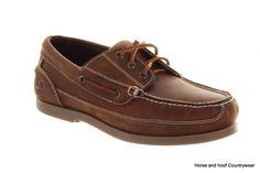 8 Best Grafters images | Footwear, Shoe, Shoes