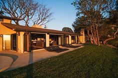 Chris Evans' New Hollywood Hills Home - Socialite Life