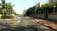 Even yehuda real estate - כיצד ואיך לקנות בתים באבן יהודה Sidewalk, Real Estate, Walkway, Real Estates, Walkways