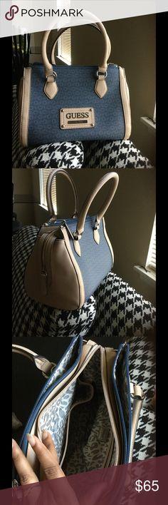 b897f1a751e 1011 Best Guess bags images   Guess bags, Guess handbags, Wallet