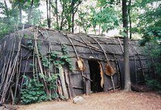Lenape indians homes all about the lenni lenape indians external image 089c66a1cf5f142790299e1ec6361c35g publicscrutiny Image collections