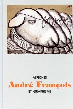 ANDRE FRANCOIS ILLUSTRATEUR - Yahoo Image Search Results