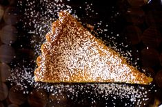 whole lemon tart – smitten kitchen