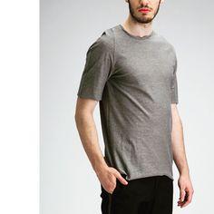 Out of ordinary clothing. Bluzat shop now !! #bluzat #modaurbana #fashion #shopping
