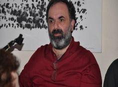 Δημιουργία - Επικοινωνία: Γιώργος Ανανδρανιστάκης: Πλήθος κόσμου στην κηδεία...