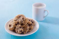 Easy Bake Oven Secret Chocolate Chip Cookies You are in the right place about baking desserts fall Here we offer you the most beautiful pictures about the baking desserts brownies you are looking for. Easy Bake Oven Refills, Easy Bake Oven Mixes, Secret Chocolate Chip Cookie Recipe, Easy Chocolate Chip Cookies, Chocolate Chocolate, Easy Baking Recipes, Oven Recipes, Kid Recipes, Yummy Recipes