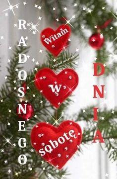 Christmas Wreaths, Christmas Ornaments, Advent Calendar, Holiday Decor, Good Morning Funny, Christmas Jewelry, Advent Calenders, Christmas Decorations, Christmas Decor