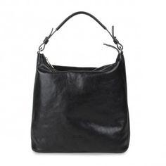 Bergen 5 (black) Jack Spade, Bergen, Handbags, Black, Women, Fashion, Notebook Bag, Hand Bags, Moda