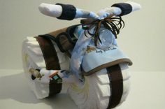 handyman gift basket ideas | ... , Baby Gift Baskets and Baby Shower Gifts VOTED CHEAPEST IN MELBOURNE