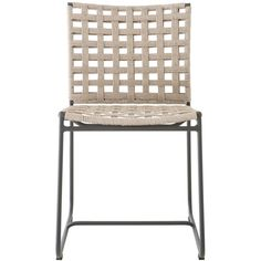 Designer Chairs For Sale - Wooden, Leather & More At Weylandts SA Outdoor Chairs, Outdoor Furniture, Outdoor Decor, Side Chairs, Dining Chairs, 70s Decor, Home Decor, Weylandts, Chairs For Sale