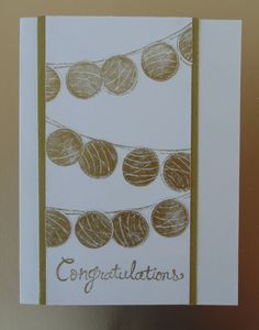 Paper Players 176 & Peeks | Greeting cards handmade ...