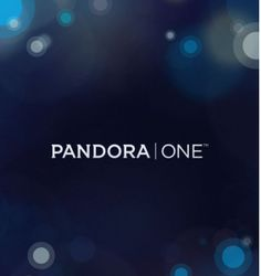 Pandora Patcher 2.7 Apk [Download] - Free Download APK Android Applications