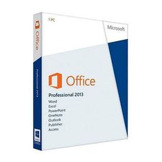 7 Best Windows Products For Sale images | Microsoft office