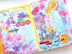 art journal peek 9.10-1.jpg