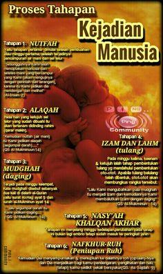 Keturunan Doa Islam, Islam Muslim, Islam Quran, Islamic Teachings, Islamic Dua, Islamic Inspirational Quotes, Islamic Quotes, What Is Islam, Mekkah