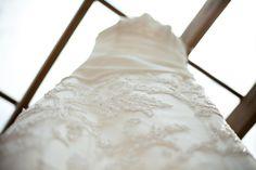 Fab wedding dress! #wedding #Wedding Dress