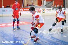 rhc wimmis - genf-1 Hockey, Sports Pictures, Basketball Court, Geneva, Field Hockey, Ice Hockey