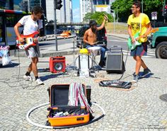 Feira do Lavradio - Rio de Janeiro Brazil Culture, Fair Grounds, Rio De Janeiro, Rock Bands, Fotografia