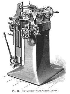 gear cutter panagraphic 1.jpg 636×852 pixels