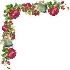 цветочная арка на свадьбу png: 26 тис. зображень знайдено в Яндекс.Зображеннях