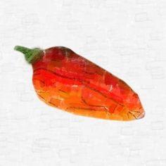 NUMEX CENTENNIAL Hot Pepper Seeds - 10 seeds - Chilli Pepper Seeds #hotpepperseeds #hotpeppers #seeds #hotpepper #peppers