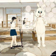 Korean Art, Art File, Couple Art, My Tea, Wattpad, Aesthetic Art, Vector Art, Anime Art, Revolver