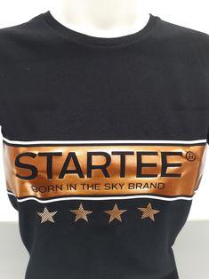 Shirt Style, Tank Tops, Sweatshirts, Sweaters, T Shirt, Women, Fashion, Autumn, Supreme T Shirt