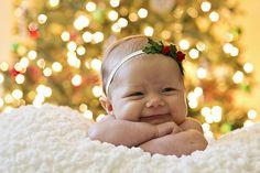 Foto Newborn, Newborn Baby Photos, Baby Girl Photos, Cute Baby Pictures, Newborn Pictures, Newborn Photography Poses, Newborn Baby Photography, Newborn Christmas Pictures, Foto Baby